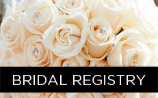 Bridal Registries